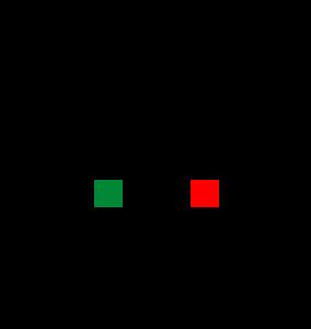 ff-edilizia-logo-01