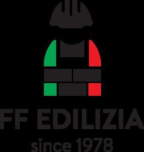 ff-edilizia-logo-02