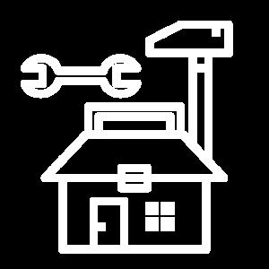 icone-ff-edilizia-05