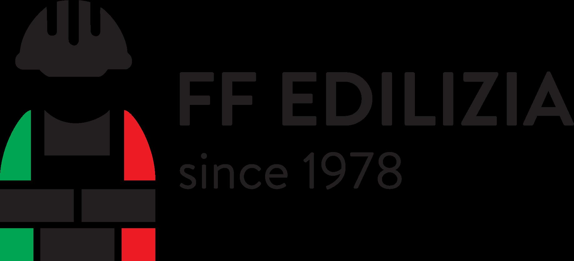 FF Edilizia